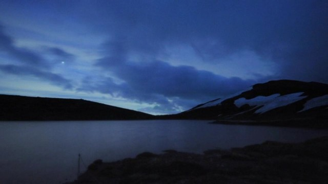 Nature Time Lapse 2 -微速度撮影動画まとめ2- (HD 720p)