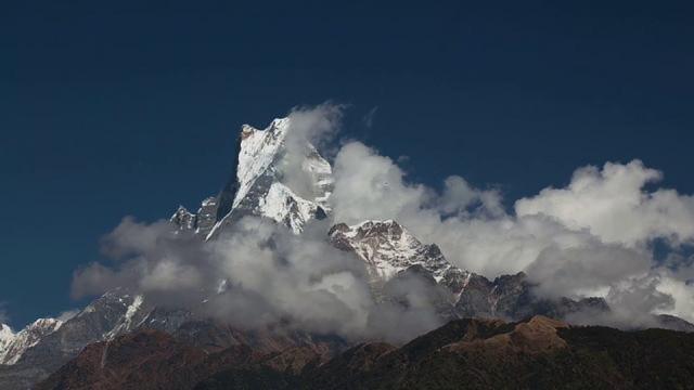 Time-laps… Nepal… on Vimeo